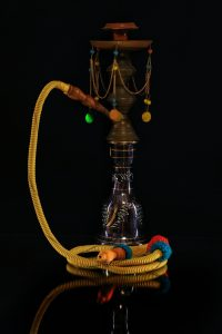 how to buy a hookah
